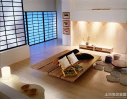 Zen Kitchen Small Zen Kitchen Design Home Decor Interior Exterior