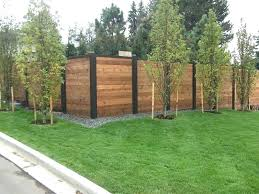 horizontal wood fence panel. Contemporary Wood Horizontal Wood Fence Panels Fencing Privacy  Buy In Panel D