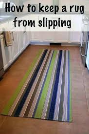 keep area rugs in place how to keep area rugs from slipping on hardwood floors best of stop furniture sliding wood