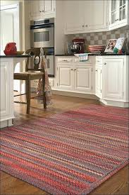 Red and Black Kitchen Rugs Beautiful Red Kitchen Rugs and Mats Red