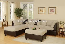 inexpensive furniture sets living room. buy furniture from china, china suppliers and manufacturers at alibaba.com inexpensive sets living room
