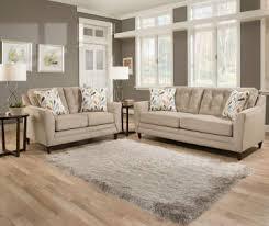 living room furniture. Set Price: $719.98 Living Room Furniture D