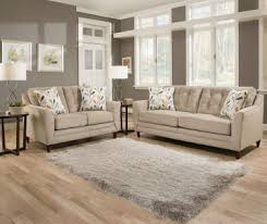 beige living room furniture. Set Price: $599.98 Beige Living Room Furniture T