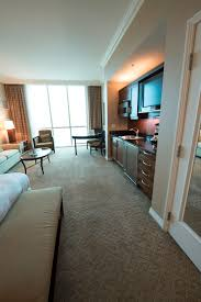 Bet Loyalty Bet  Election - Mgm signature 2 bedroom suite
