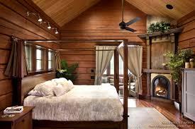 My Bedroom Decoration 29 Fireplace In My Bedroom To Beautify Bedroom Decoration Vybbizcom
