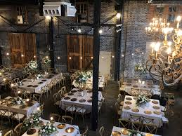 Event Table Event Rentals Wedding Rentals Shipped Nationwide Beyond