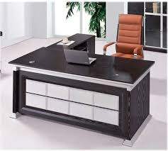 office table furniture. Fine Office Modern Furniture Office Table Robinsuites Co Regarding Plan 4 Throughout T