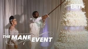 12 Gigantic Influences Of Gucci Mane Wedding Wedding Ideas