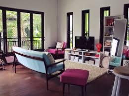home office pics. TARA\u0027S HOME OFFICE Home Office Pics
