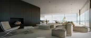 elegant design home office amazing. Cool Best Office Room 0 Elegant Design Home Amazing