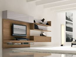 usona furniture. Media Unit 002854 Modern Family Room Philadelphia Usona Tv Furniture  Usona Furniture S