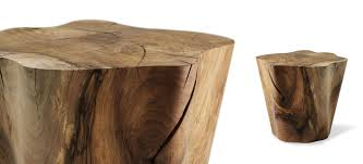 langlois furniture. By The Trees | DLM Damien Langlois-Meurinne For Se Langlois Furniture