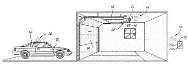 stanley garage doorBackyards  Liftmasters Garage Door Opener Troubleshooting Home