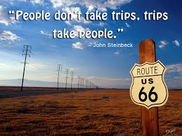 Road Trip Quotes Stunning Best Travel Quotes Tripoto