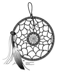 Unusual Dream Catchers Had a weird dream lately The Dream Catchers book is a simple and 99