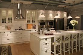 Edmonton Kitchen Cabinets Rustic Staining Kitchen Cabinets Cabinets Rustic Kitchen Lighting