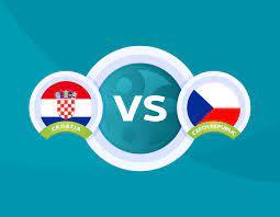 croazia vs repubblica ceca 2085070 - Scarica Immagini Vettoriali Gratis,  Grafica Vettoriale, e Disegno Modelli