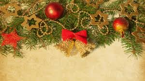 christmas wallpaper 2014. Simple 2014 Musicalchristmasbellsdecorations Ideas In Christmas Wallpaper 2014 A