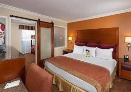 2 Bedroom Suites In Anaheim Ca New Decorating Design