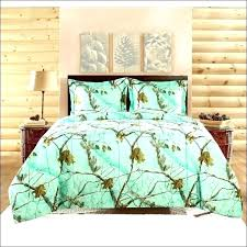 What size is a queen comforter Bedding Sets Jcpenney Bedding Clearance Bedding Quilts Bedspreads Full Size Of Bedding Quilts Queen Comforter Sets Bedspreads Clearance Large Size Bedding Jcpenney Netbootinfo Jcpenney Bedding Clearance Bedding Quilts Bedspreads Full Size Of