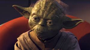 Famous Yoda Quotes New The StarWars 48 Best Yoda Quotes StarWars