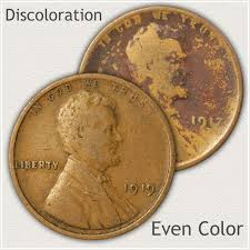 Lincoln Penny Value Discover Their Worth