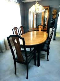 mid century used furniture used dining room sets dining room sets dining room furniture mid century dining room table 6 chairs dining room dining room set