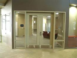 fire rated glass doors minute fire rated glass s fire rated glass doors uae