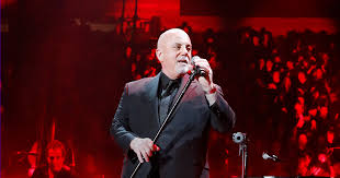 Billy Joel Tampa Seating Chart Billy Joel Comes To Hard Rock Live At Seminole Hard Rock