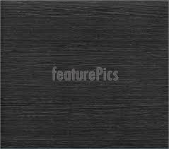 black wood texture. Black Wood Ebony Texture
