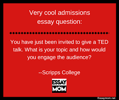 essay mom home facebook no automatic alt text available