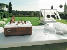 above ground jacuzzi.  Ground To Above Ground Jacuzzi S