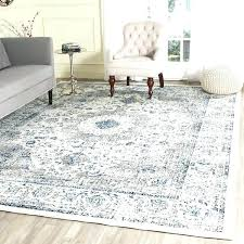 west elm rugs architecture and home beautiful wool rug of distressed arabesque neutral west elm