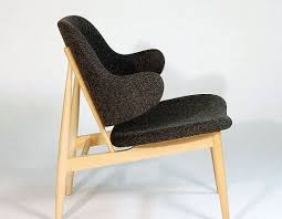 ikea retro furniture. contemporary furniture attractive retro chairs ikea beyond 10 other cheap chic furniture  stores on