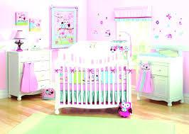 shocking owl nursery bedding themed uk crib set target u labrevolutioncom image of baby and trend