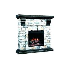 pleasant hearth electric fireplace electric fireplace logs small electric fireplace small electric fireplace heater small electric