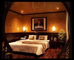 great bedroom colors. best bedroom ideas 2017 zeevolve inspiration home modern great colors i