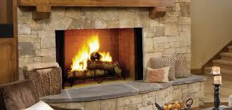 majestic biltmore wood burning fireplace fire 960x456