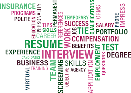 Interview Questions About Success New List Of 50 Typical Interview Questions And Answers For The