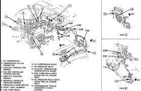 2000 gmc jimmy wiring diagram 2000 image wiring 97 gmc jimmy engine diagram 97 wiring diagrams on 2000 gmc jimmy wiring diagram