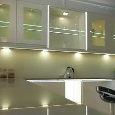 under cupboard lighting led. Under Cabinet Lighting Led Large Size Of With Switch . Cupboard