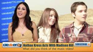 nathan kress and jennette mccurdy married. nathan kress and jennette mccurdy married