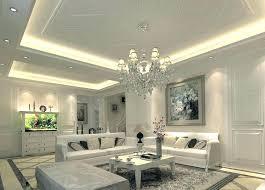 beautiful living room ceilings ceiling lights for bedroom beautiful living room lighting awesome lounge room ceiling