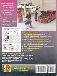 1998 Land Cruiser V8 Engine Diagram | Wiring Library