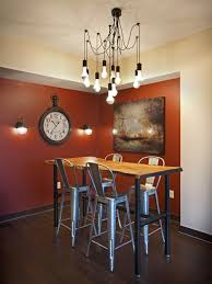 Primitive Decorating For Living Room Pinterest Primitive Home Decor Rustic Living Room Decorating Ideas