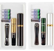 Мундштук - огромный выбор по лучшим ценам | eBay