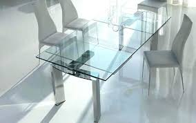 ikea round table top glass round table glass table glass dining table glass table dining glass ikea round table top