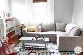 west elm furniture reviews. Sofa Design: Design West Elm Eddy Review Outstanding Picture Inspirations New Couch Inspired By Furniture Reviews T