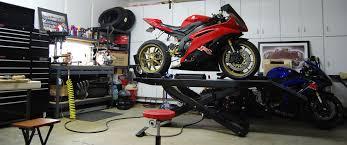Full Size of Garage:28x32 Garage Plans Contemporary Garage Plans Best Garage  Racks Garage Plans ...