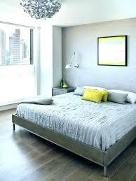 bedroom sconce lighting. Bedroom Wall Sconces Reading Light Sconce Lighting O